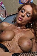 Janet Mason10