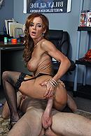 Janet Mason13