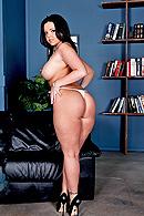 Top pornstar Emma Heart, Jordan Ash
