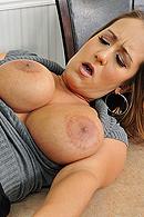 Trina Michaels11