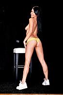 Top pornstar Tessa Taylor, Jordan Ash