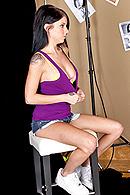 Tessa Taylor, Jordan Ash XXX clips