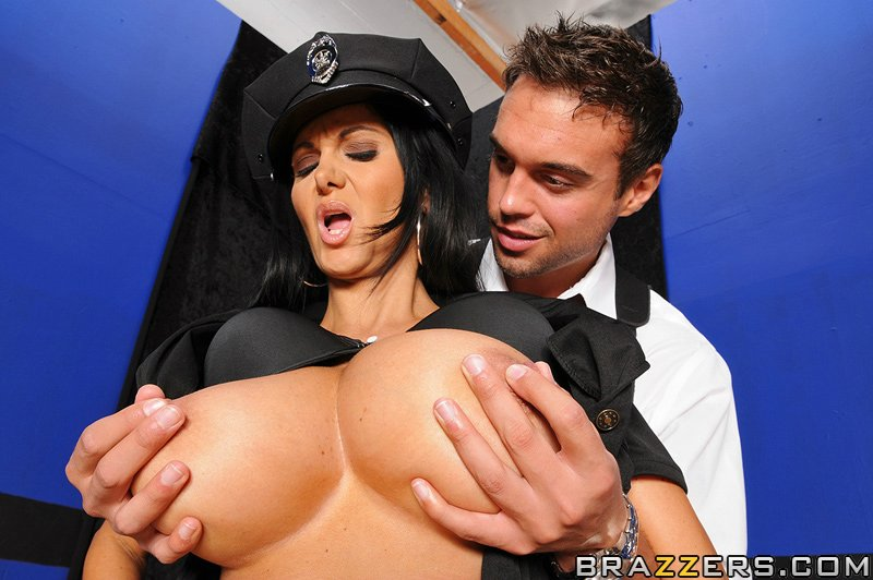 static brazzers scenes 5198 preview img 07