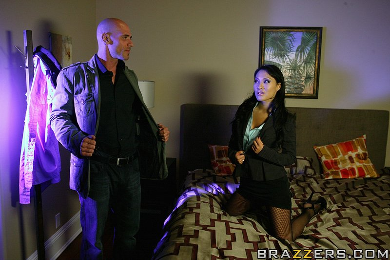 static brazzers scenes 5202 preview img 05