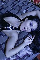 Ep-1 Bonus Footage : Extended Asa Akira Sex Scene sex video