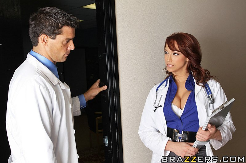 static brazzers scenes 5211 preview img 05