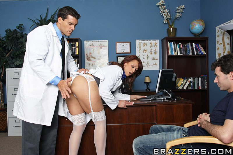 static brazzers scenes 5211 preview img 06