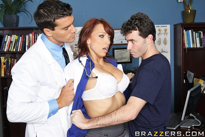 static brazzers scenes 5211 preview img 07