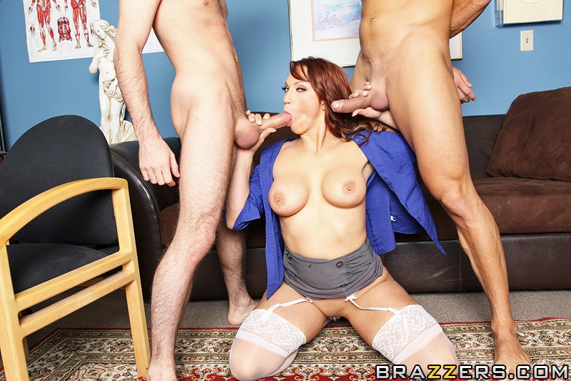 static brazzers scenes 5211 preview img 09