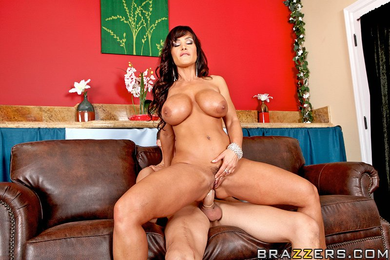 static brazzers scenes 5221 preview img 12