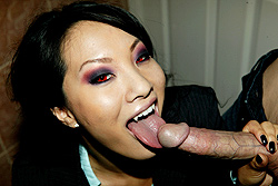 brazzers asa akira