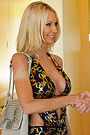 Emma Starr, Johnny Sins XXX clips