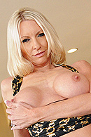 Emma has been hired by Johnny to plan his Christmas party. from Brazzers Network