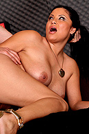 Sophia Lomeli13