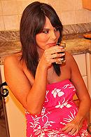 Alison Star, Melanie Memphis XXX clips