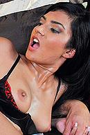 Shazia Sahari13