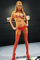 Brazzers Slut Bikini Contest sex video