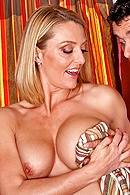 Brenda James07