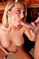 Brenda James09
