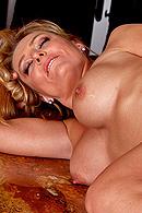 Brenda James15