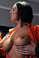 Brazzers porn movie - One Last Fuck