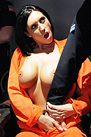 Dylan Ryder, Johnny Sins on brazzers