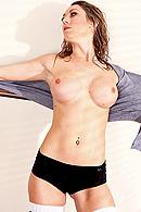 Amber Ashlee07