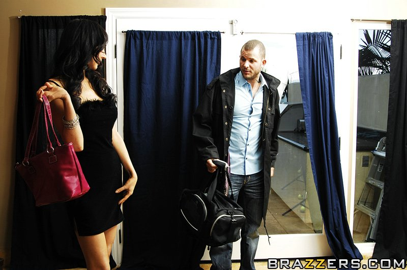 static brazzers scenes 5303 preview img 05