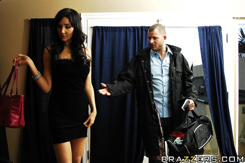 static brazzers scenes 5303 preview img 06
