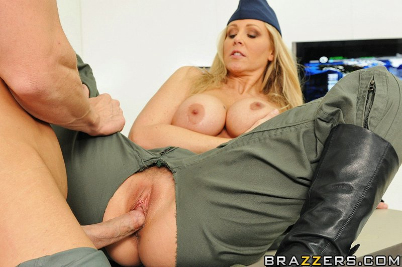 masturbatsiya-muzhskaya-sposobi-foto-video