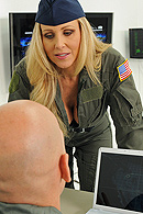 Johnny Sins, Julia Ann XXX clips