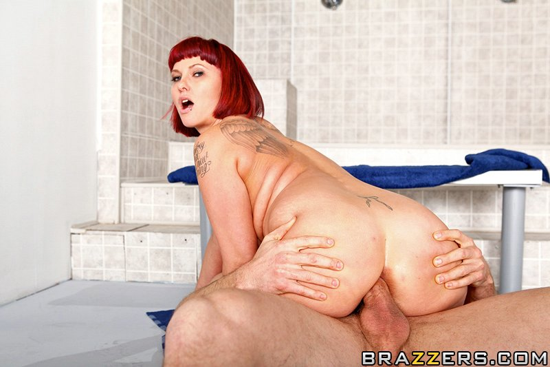 static brazzers scenes 5318 preview img 12
