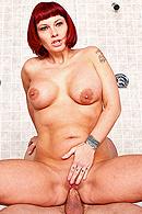 Carrie Ann15