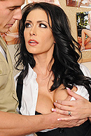Jessica Jaymes07