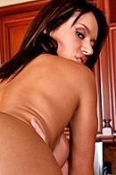 Franceska Jaimes12
