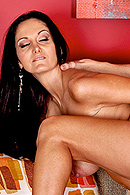 Brazzers video with Ava Addams, Johnny Sins