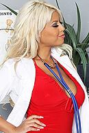 Bridgette B, Mariah Madysinn, Keiran Lee XXX clips