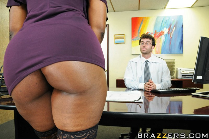 Nyomi banxxx and james deen