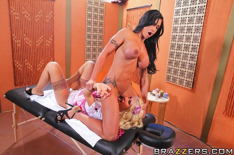sextreff hamburg carmens massage