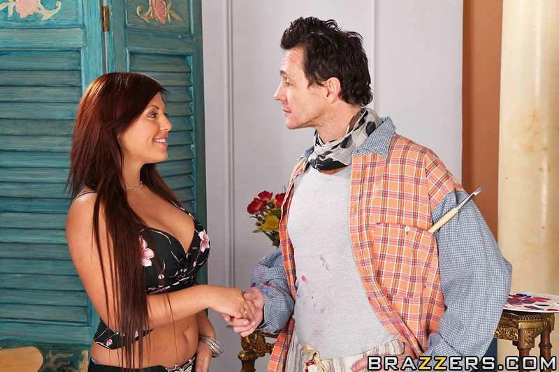 static brazzers scenes 5363 preview img 05