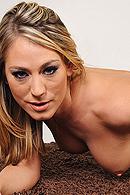 Blowjob porn video – Sassy Bitch