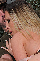 Devon Lee, James Deen XXX clips