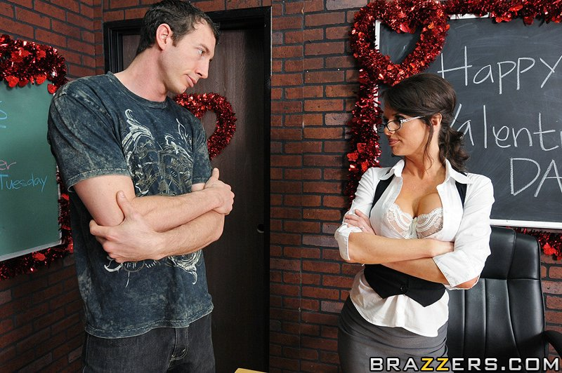 static brazzers scenes 5411 preview img 05