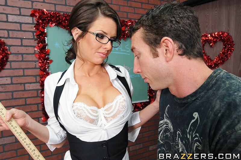 static brazzers scenes 5411 preview img 06
