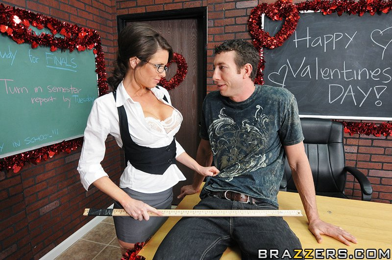 static brazzers scenes 5411 preview img 07