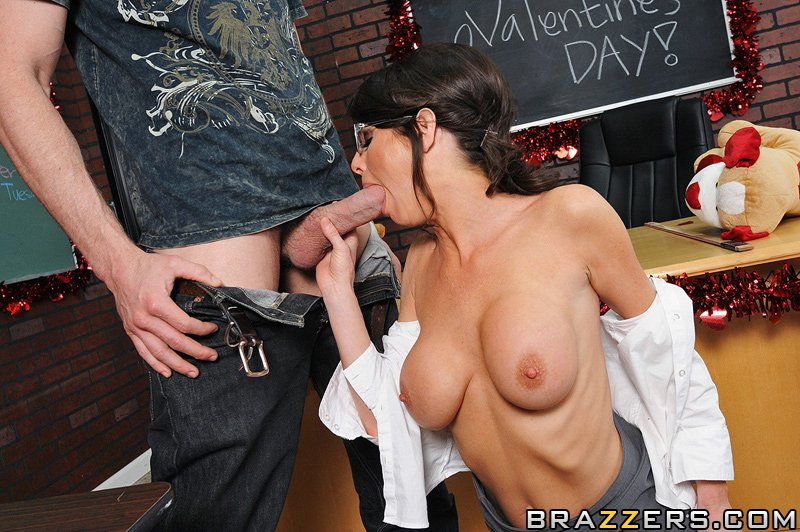 static brazzers scenes 5411 preview img 08