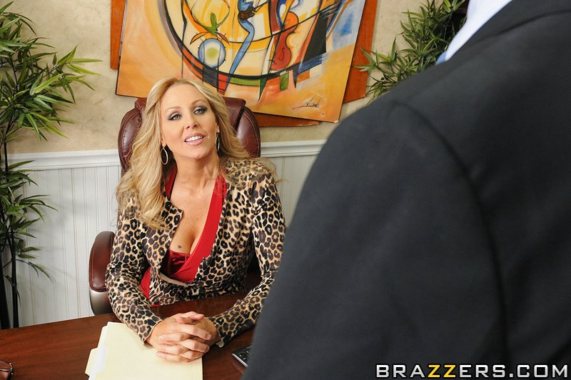static brazzers scenes 5416 preview img 07