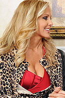 Julia Ann, Keiran Lee XXX clips