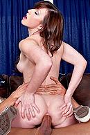 Jennifer White11
