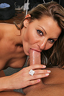 Brazzers HD video - Ep-2: Blowjob Roulette